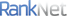 ranknet_logo